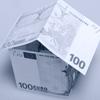 Authorization of permanent overdraft